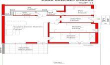 ea_STRASS___Top11___Plan_16